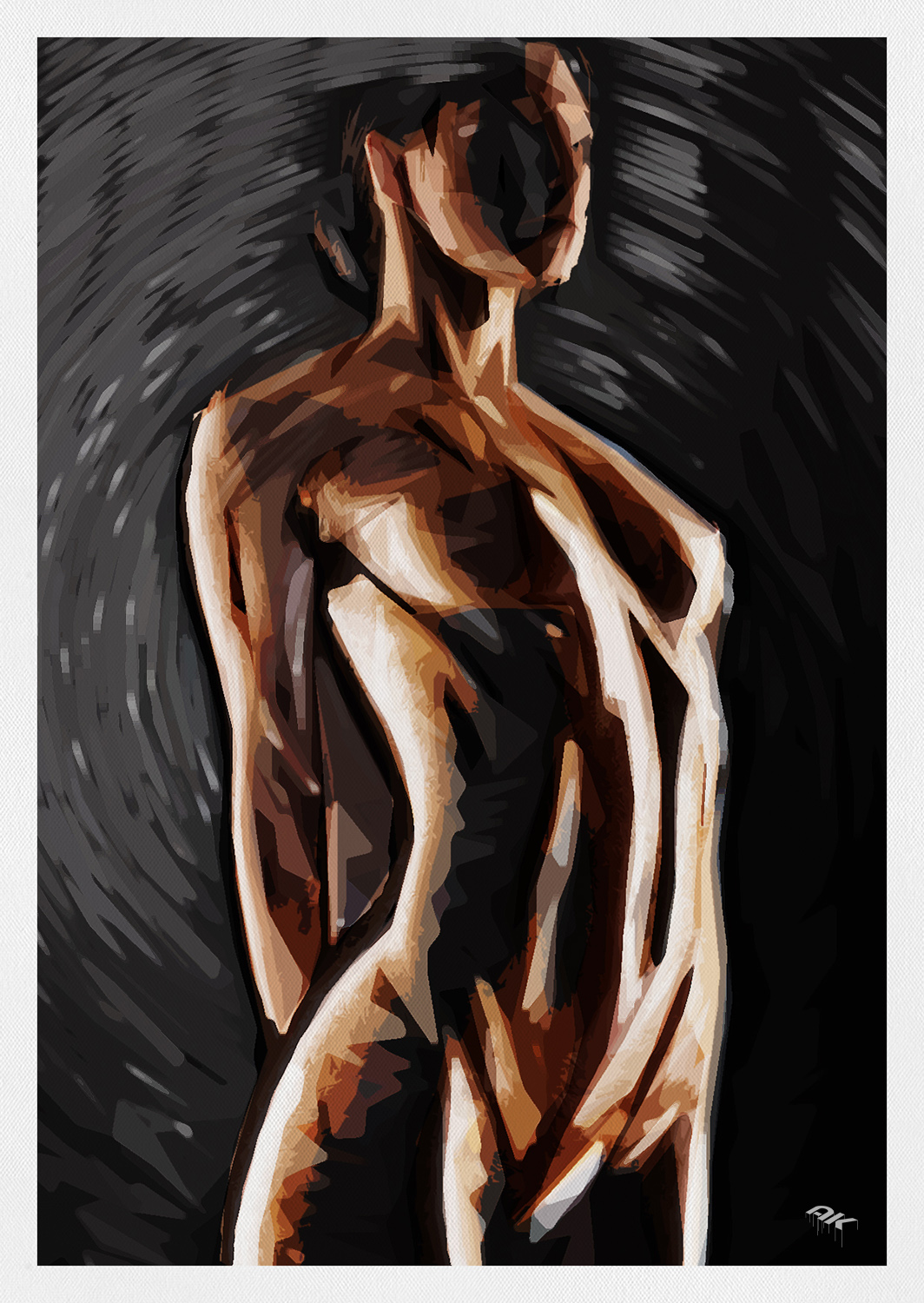 life-drawing-series-3-image-6-copyright-andrew-knutt