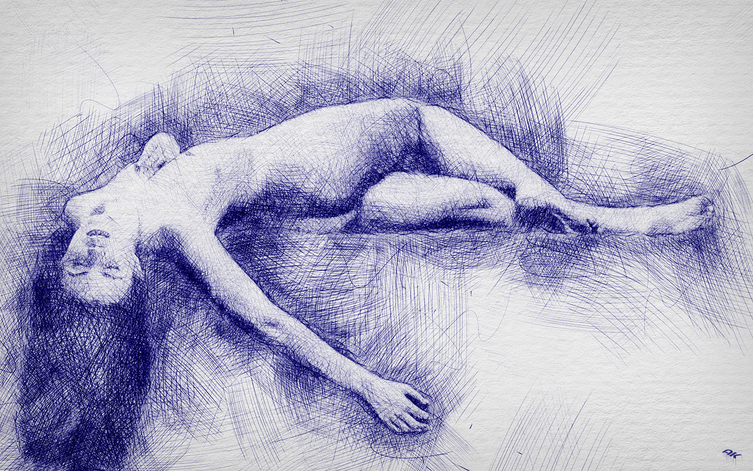 life-drawing-series-5-image-1-copyright-andrew-knutt
