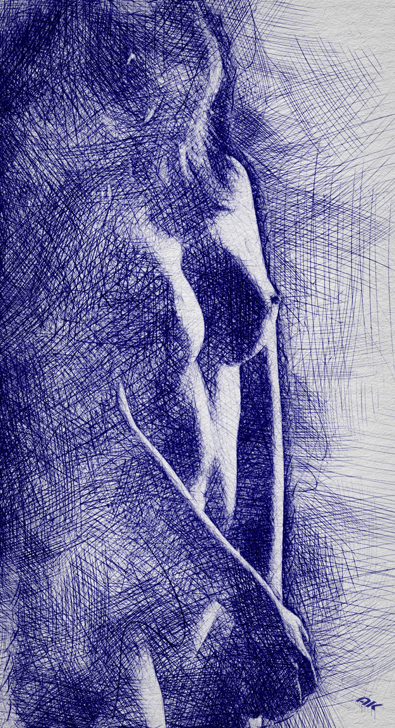life-drawing-series-5-image-11-copyright-andrew-knutt