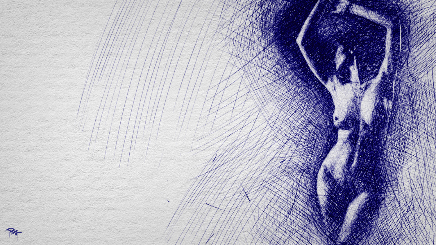 life-drawing-series-5-image-3-copyright-andrew-knutt