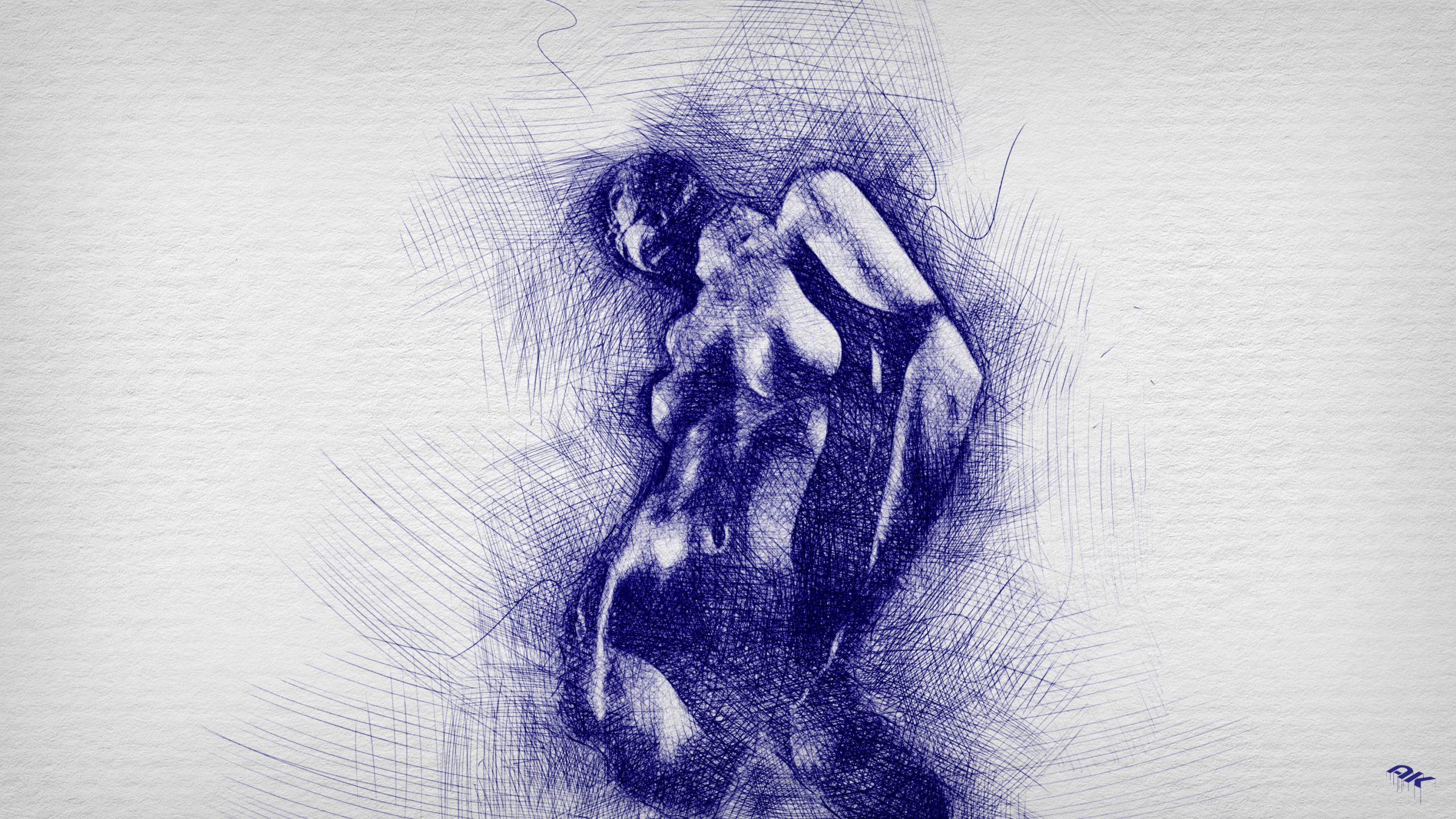 life-drawing-series-5-image-8-copyright-andrew-knutt