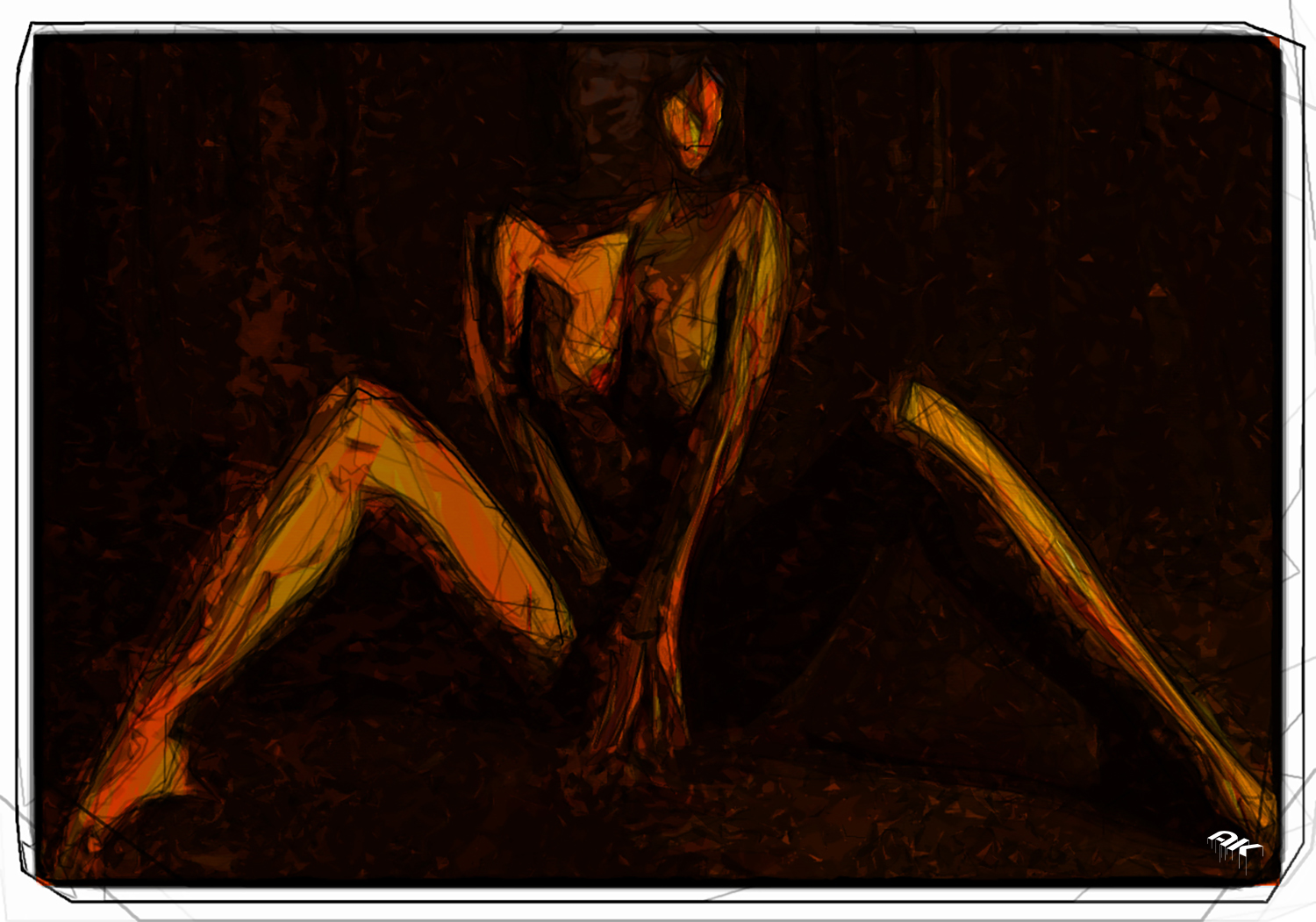 life-drawing-series-6-image-3-copyright-andrew-knutt