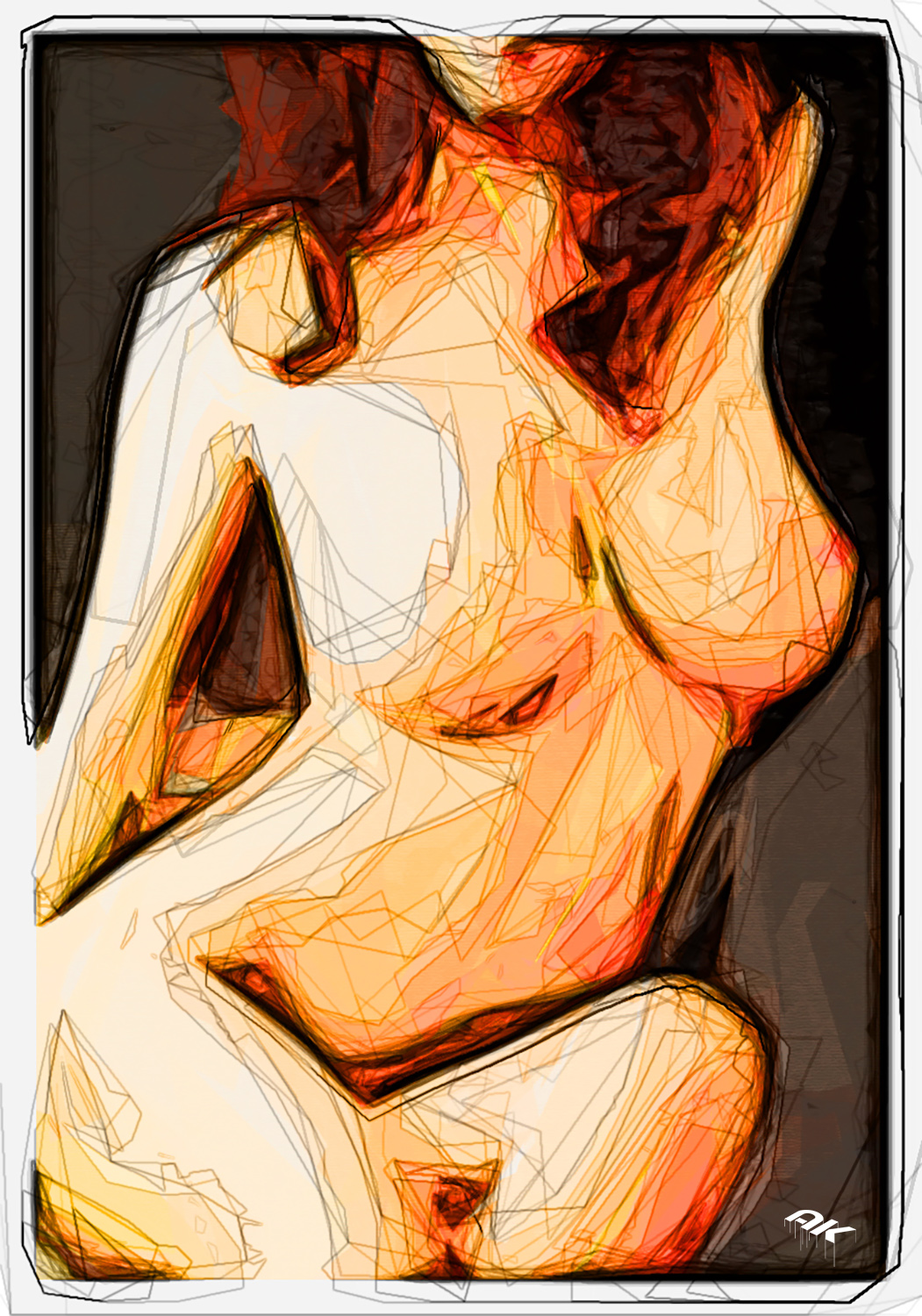 life-drawing-series-6-image-7-copyright-andrew-knutt