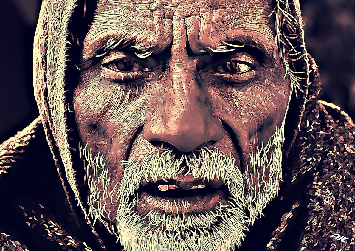oil-portraits-1-copyright-andrew-knutt