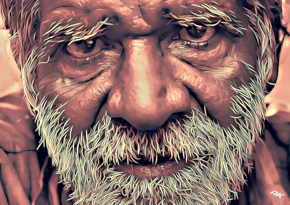 oil-portraits-2-copyright-andrew-knutt