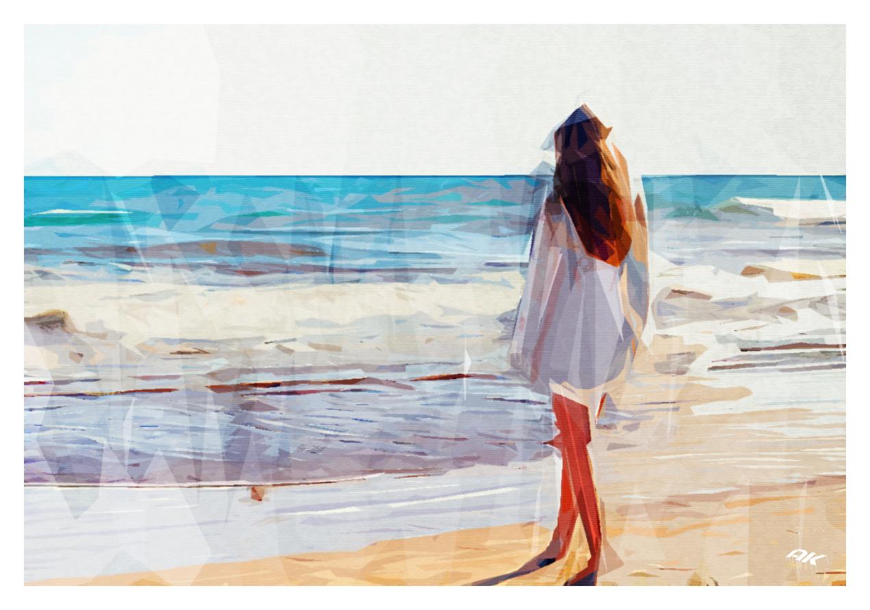 romance-alone-2-copyright-andrew-knutt