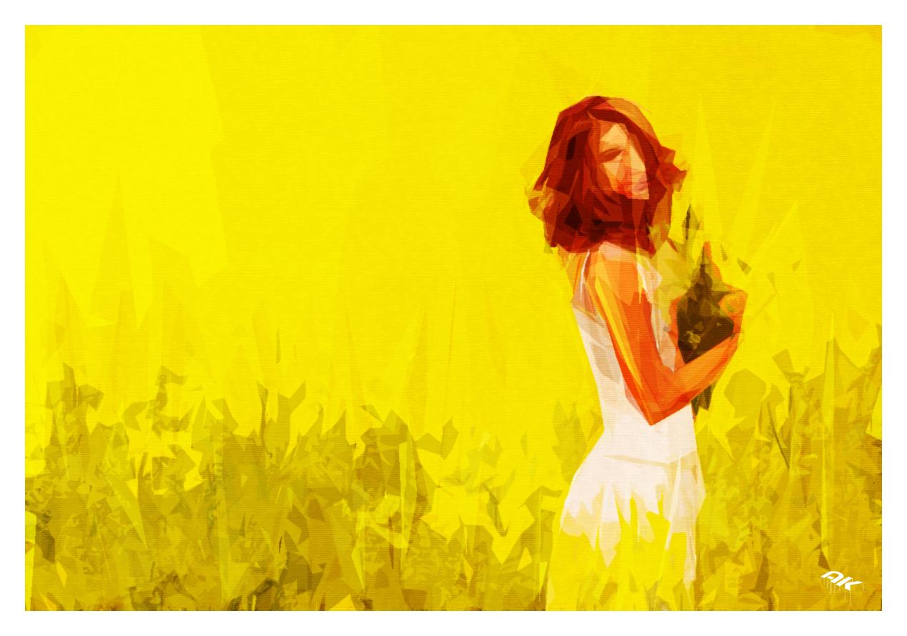 romance-alone-6-copyright-andrew-knutt