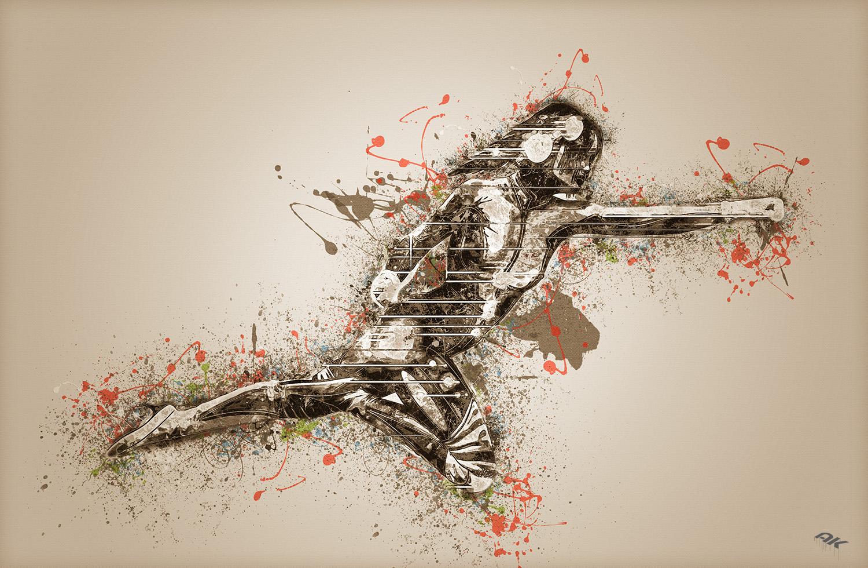 splash-art-6-copyright-andrew-knutt