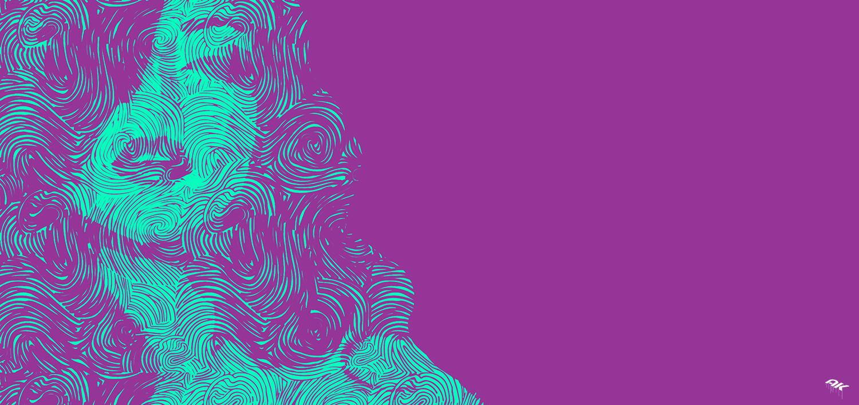 swirl-it-portrait-2-copyright-andrew-knutt