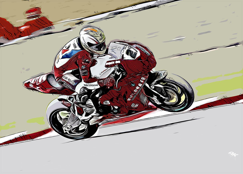 vector-sketch-7-copyright-andrew-knutt